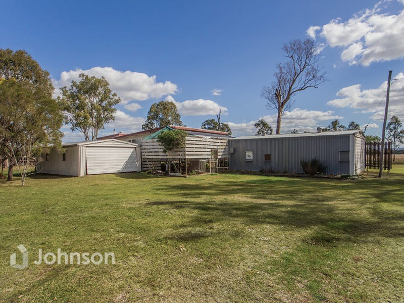 1066 - 1080 Ipswich-Rosewood Road, Rosewood, Qld 4340
