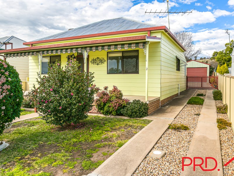 146 Dewhurst Street, Werris Creek, NSW 2341