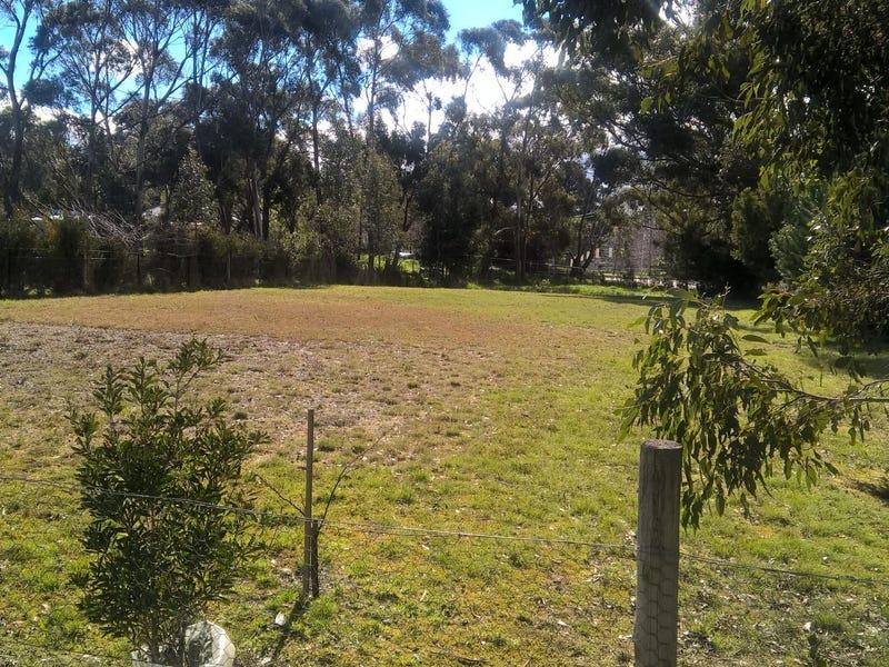 4 Thomas Road, Woodbridge, Tas 7162