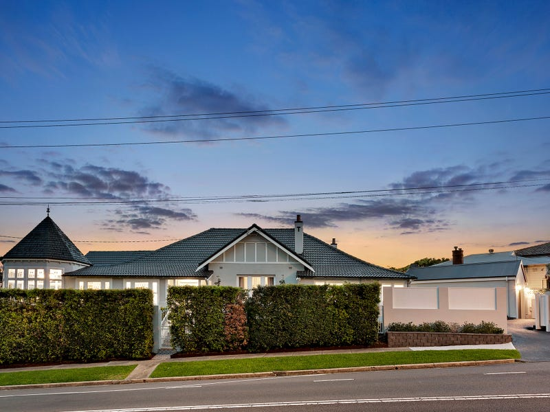 285 Glebe Road, Merewether, NSW 2291