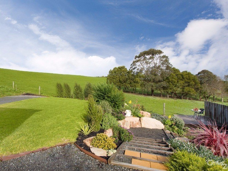 14 Lauren Way, Korumburra, Vic 3950