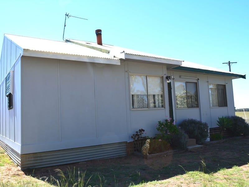 32R North Terramungamine Rd, Dubbo, NSW 2830