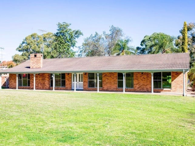 173 Werombi, Grasmere, NSW 2570