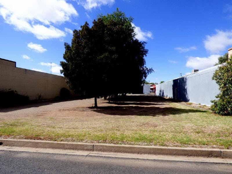 78 & 80 Murray Street, Cootamundra, NSW 2590