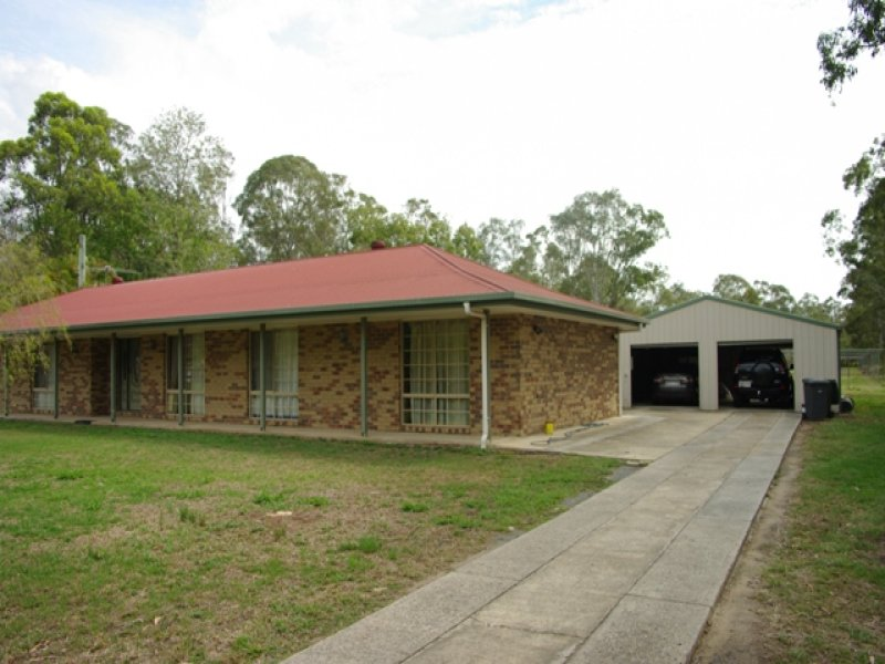 145 Sweets Road, Pallara, Qld 4110