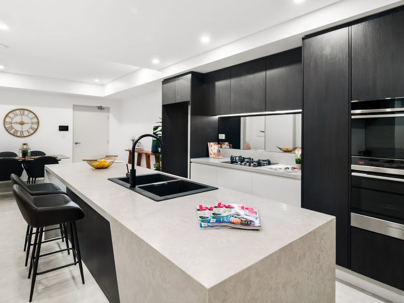 34/3 Corrie Road, North Manly, NSW 2100
