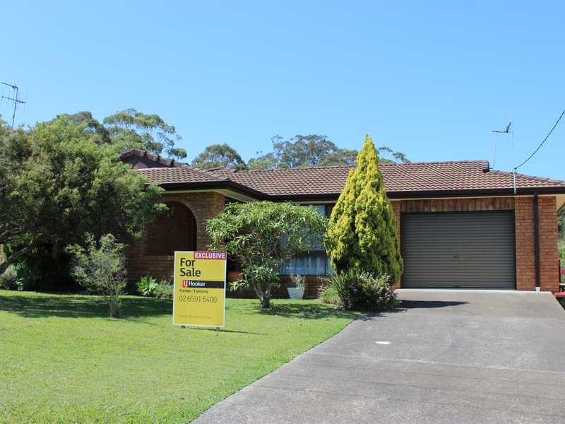 16 James Street, Forster, NSW 2428