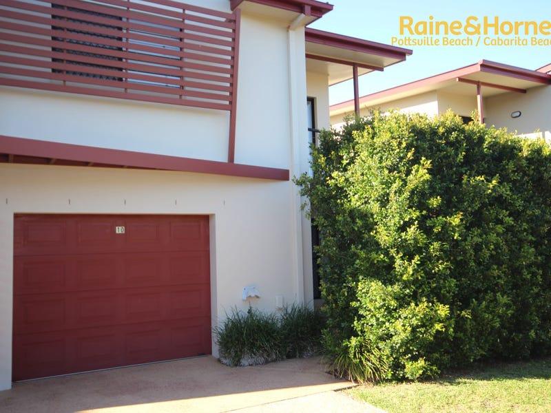 10/44-48 Elanora Avenue, Pottsville, NSW 2489