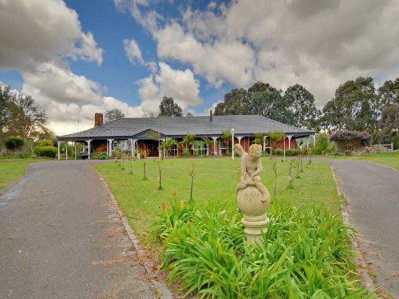9 Ashton Court, Rosedale, Vic 3847