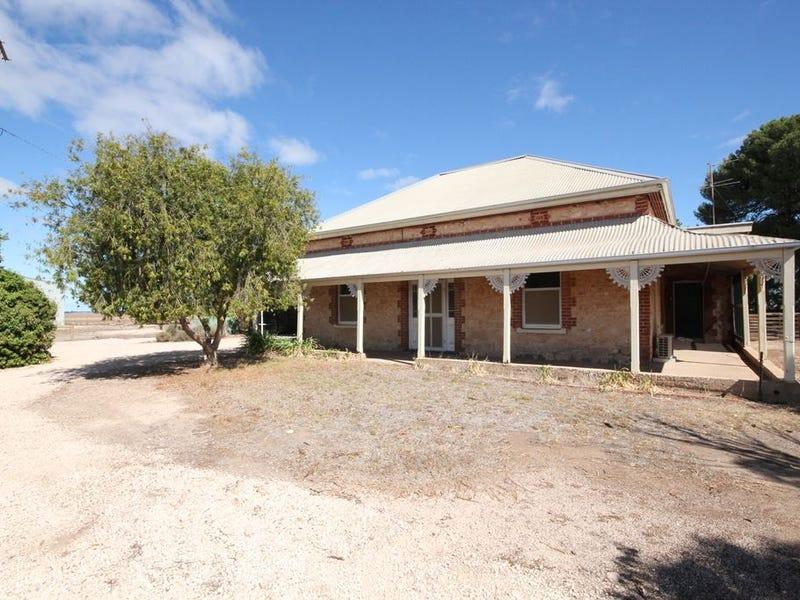 272 Quarry Road, Curramulka, SA 5580