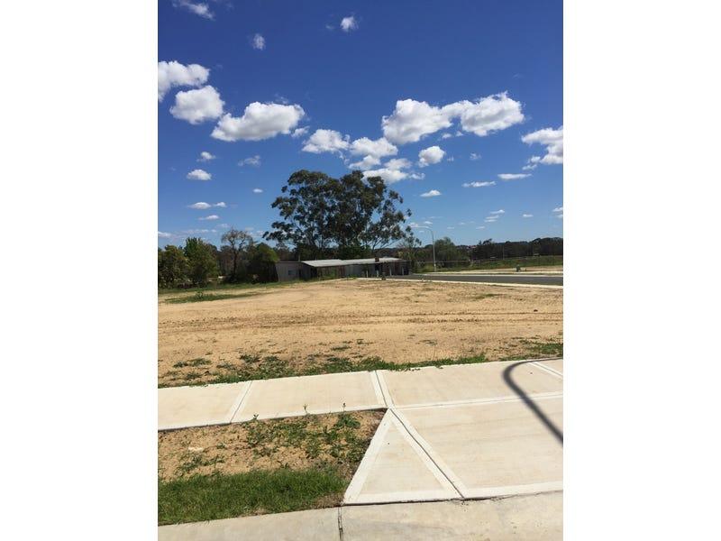 Lot 3306 Foskett Road, Edmondson Park, NSW 2174