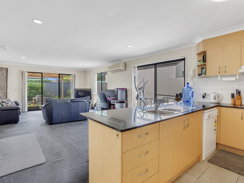 28A/64 'River Springs Country Club', Gilston Road, Nerang, Qld 4211