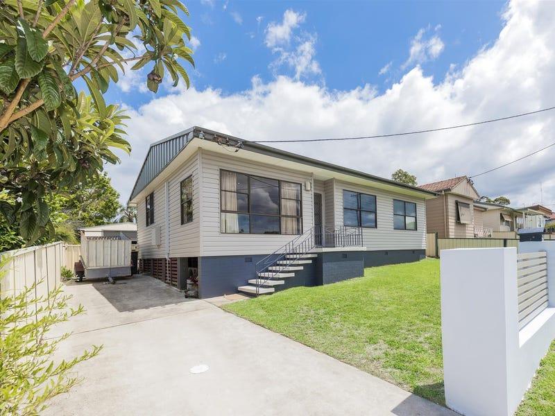 29 Ridley Street, Edgeworth, NSW 2285