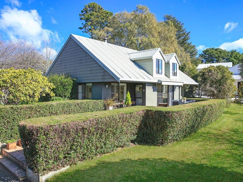 23-25 Dale Street, Burrawang, NSW 2577