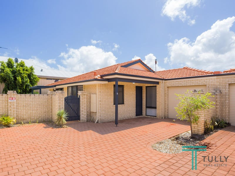 3/56 Bayview Terrace, Yangebup, WA 6164