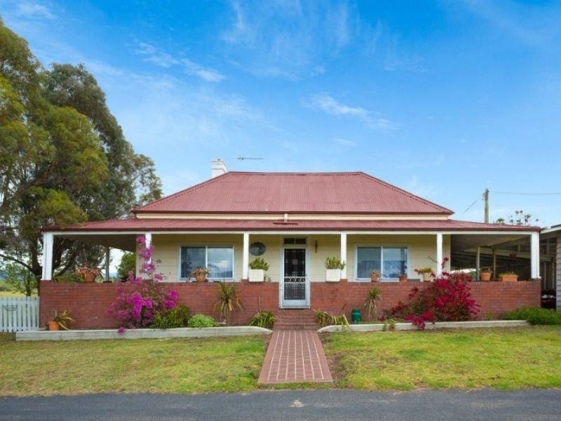 200 South Wolumla Road, Wolumla, NSW 2550