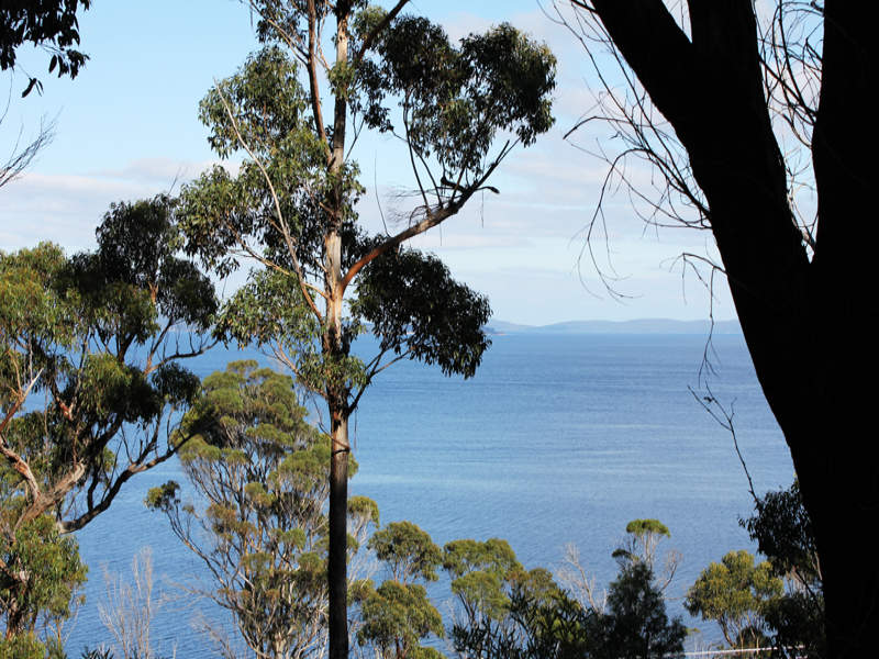 Lot 2, Channel Highway, Gordon, Tas 7150
