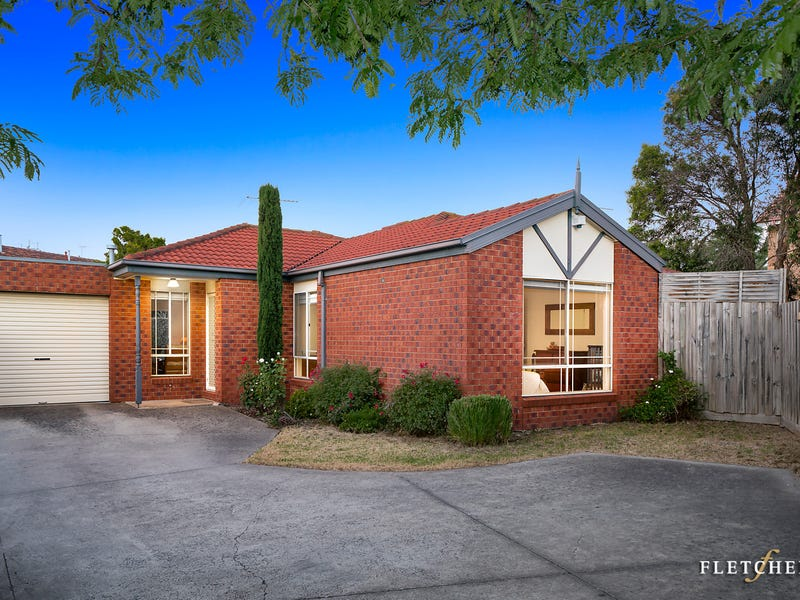 3/8 Exeter Court, Heidelberg West, Vic 3081