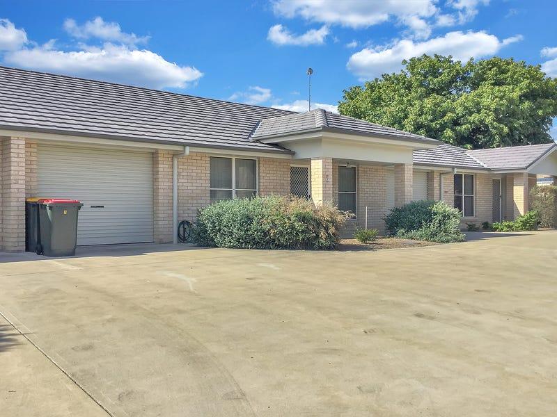 7/22 Segenhoe Street, Aberdeen, NSW 2336