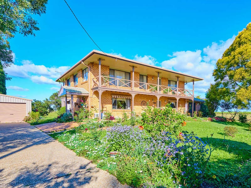617 Woodford Dale Road, Woodford Island, NSW 2463