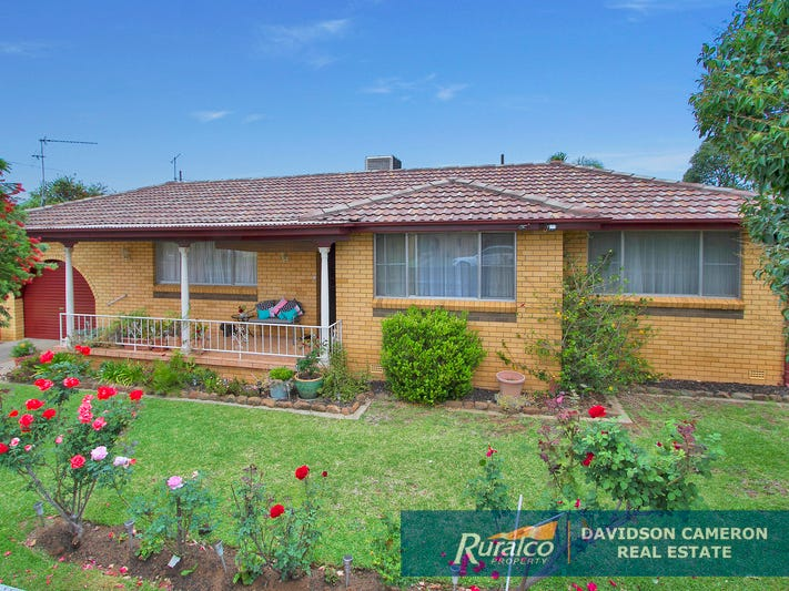 14 Kurrawan Street, Tamworth, NSW 2340
