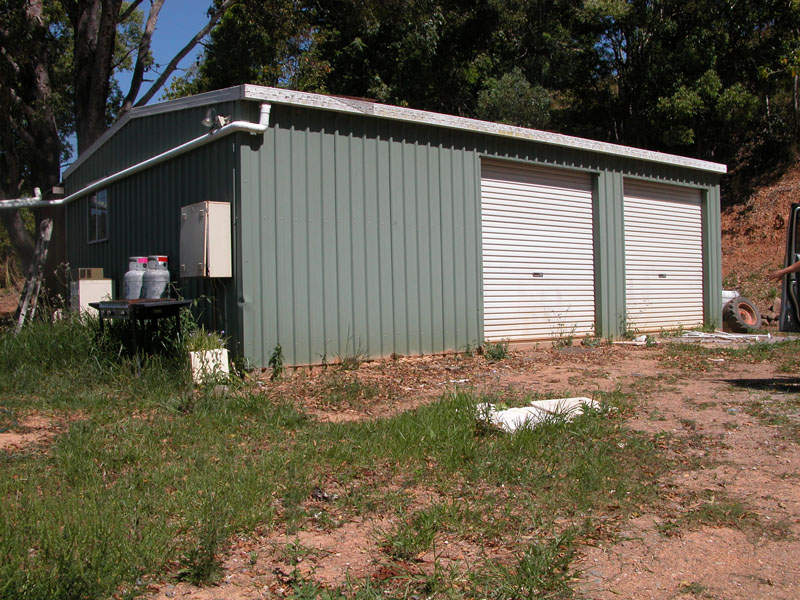 Address available on request, Cooroy Mountain, Qld 4563