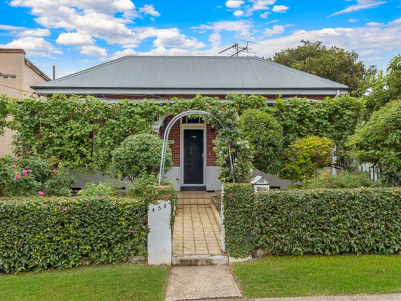 458 George Street, South Windsor, NSW 2756