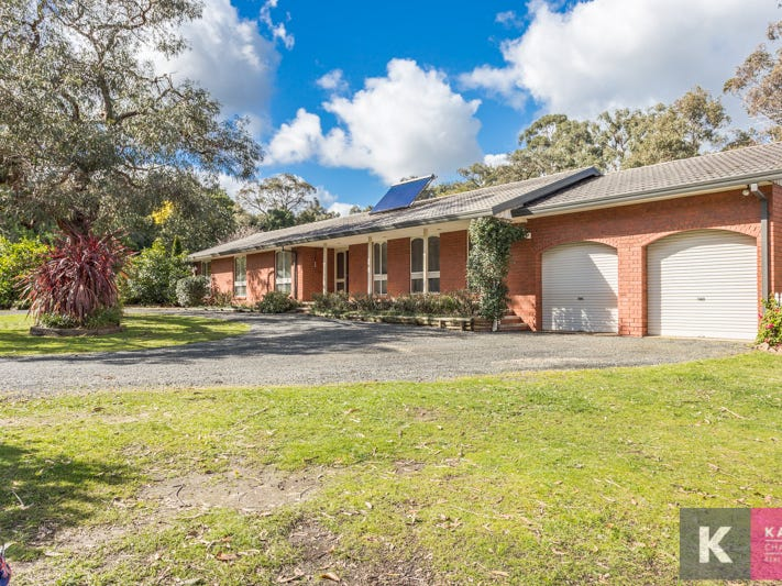 13 Lenne Road, Beaconsfield Upper, Vic 3808
