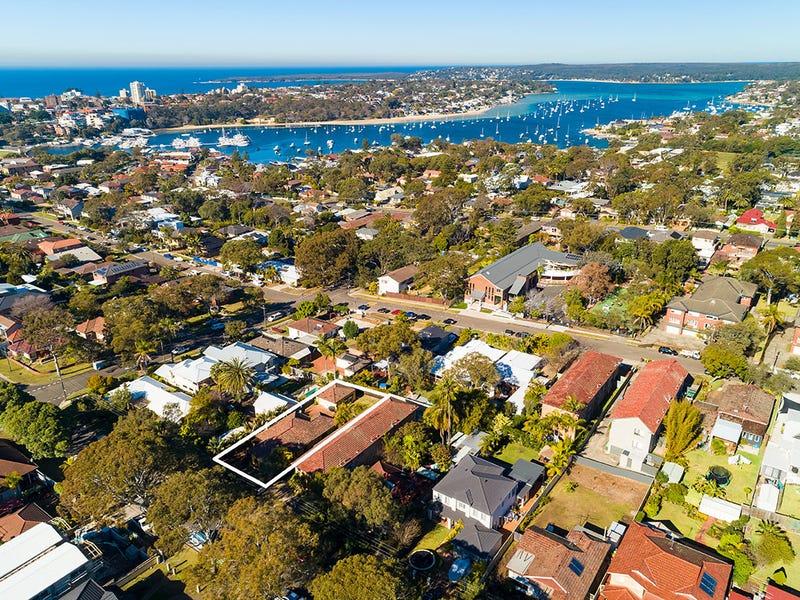 18 Seaforth Avenue, Woolooware, NSW 2230