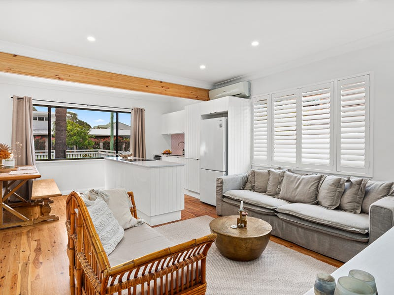 1/29 Dorrigo Avenue, Woonona, NSW 2517