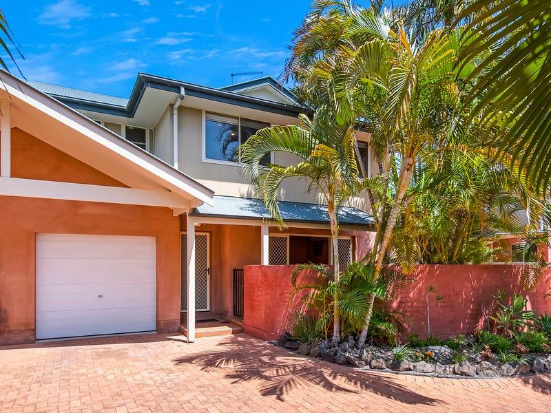 5/6 Electra Close, Byron Bay, NSW 2481