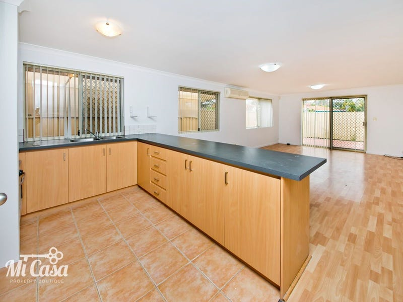 10A Swincer Way, Koondoola