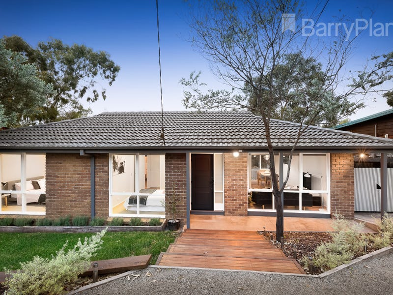 23 Phipps Crescent, Diamond Creek, Vic 3089