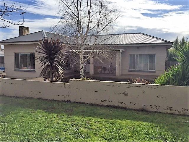 108 Shepherdson Road, Mount Gambier, SA 5290