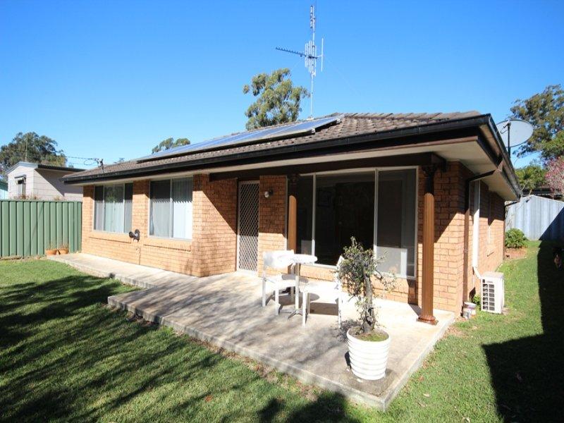 30 Kookaburra Drive, Glenthorne, NSW 2430