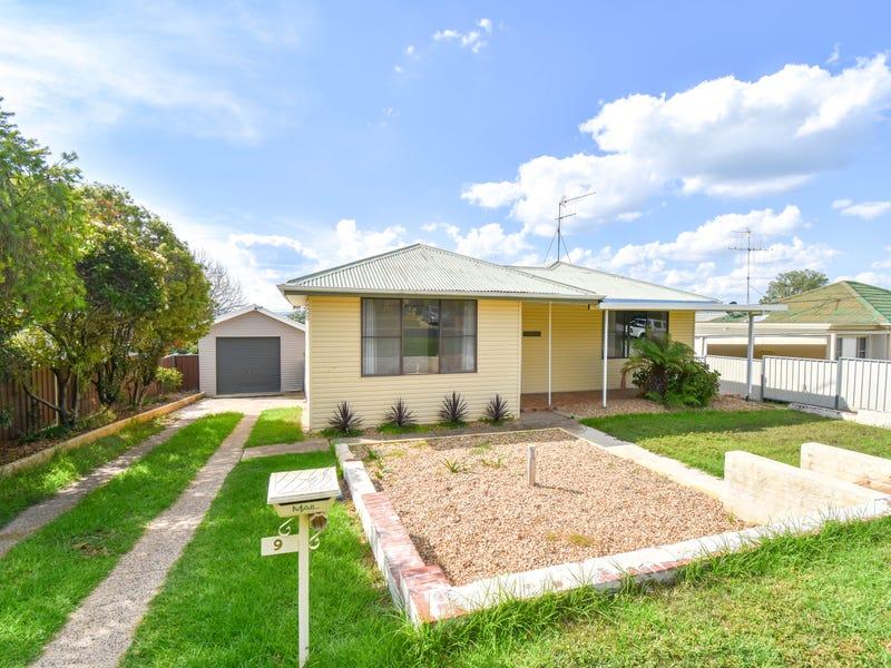 9 Golsby Street, West Bathurst, NSW 2795