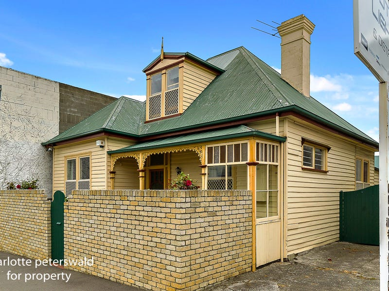 32 Federal Street, North Hobart, Tas 7000
