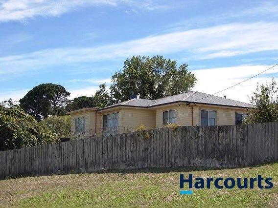 109 Macquarie Street, George Town, Tas 7253