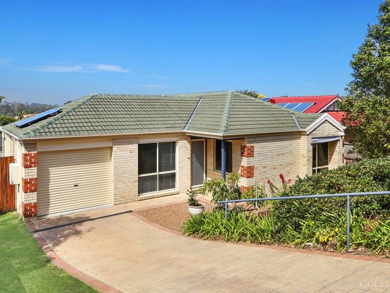 63 Mountain View Drive, Woongarrah, NSW 2259