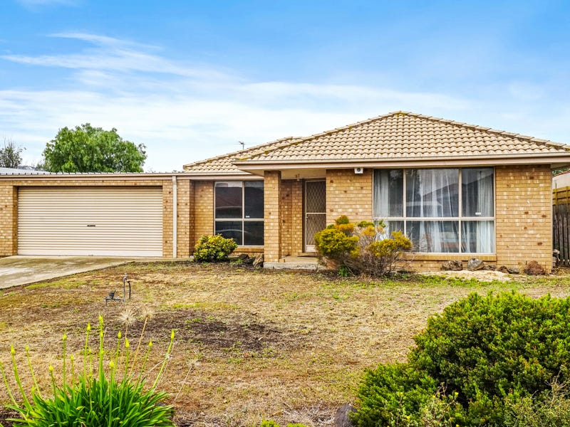 11 Stagecoach Close, Hoppers Crossing, Vic 3029