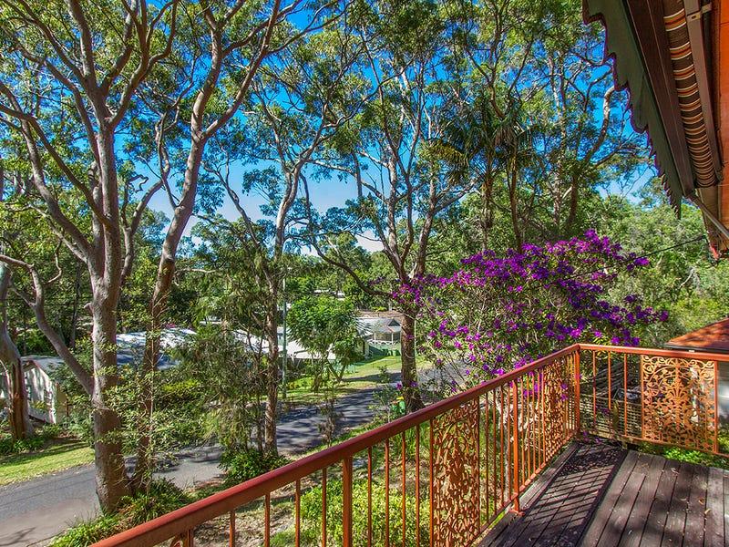 13 Cornelian Road, Pearl Beach, NSW 2256