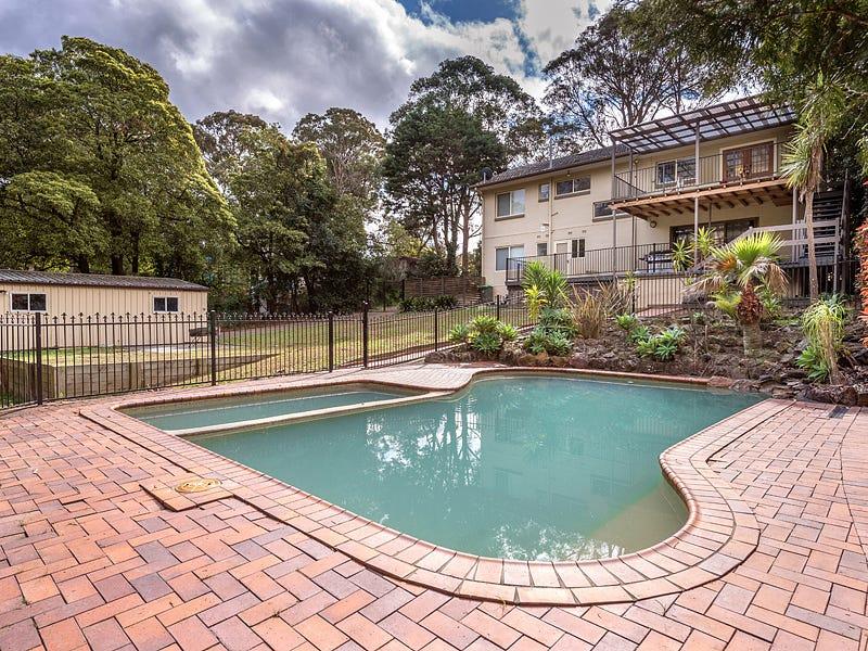 235 Hawkesbury Road, Winmalee, NSW 2777