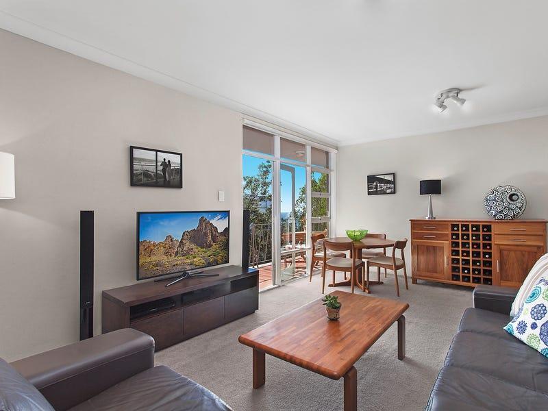 7/1 Ozone Street, Cronulla, NSW 2230