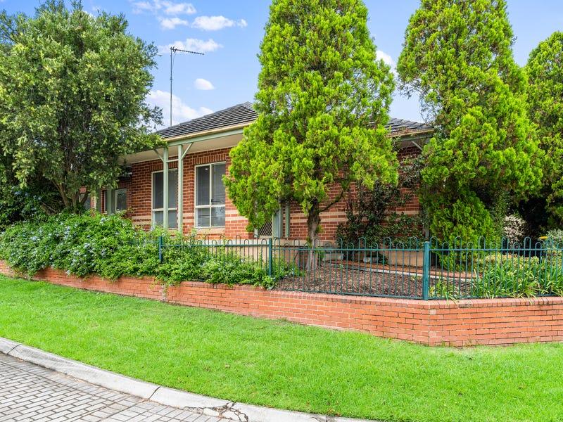 1 Sunnydale Place, Narellan, NSW 2567