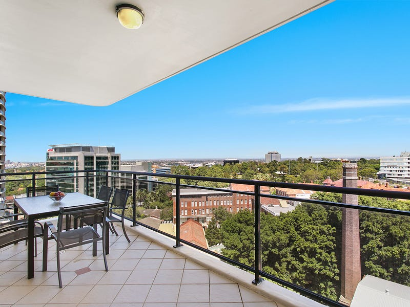 60/9 Herbert Street, St Leonards, NSW 2065