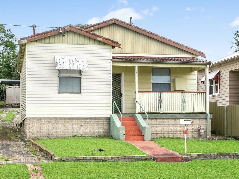 24 Bailey Street, Adamstown, NSW 2289