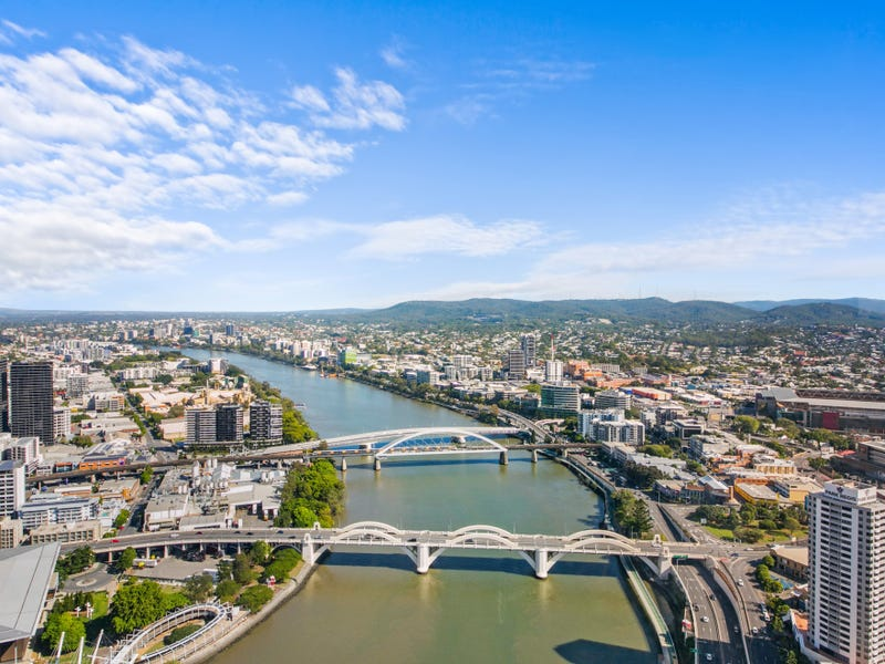 Real Estate & Property for Sale in Brisbane City, QLD 4000