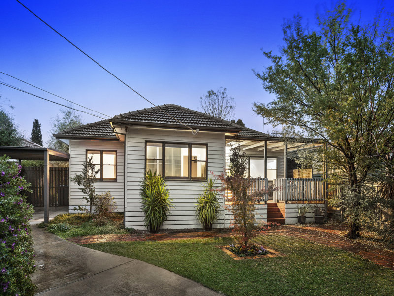 8 Norfolk Avenue, Ringwood, Vic 3134