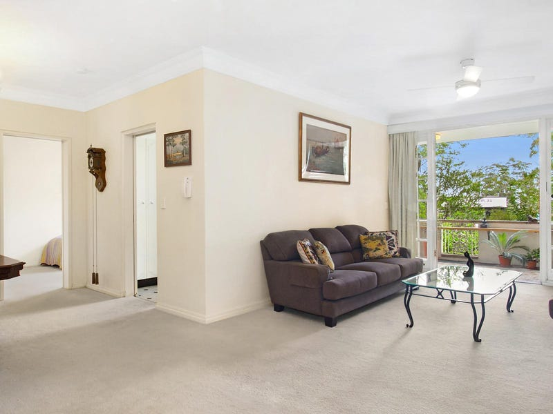 1/519 Pacific Highway, Killara, NSW 2071
