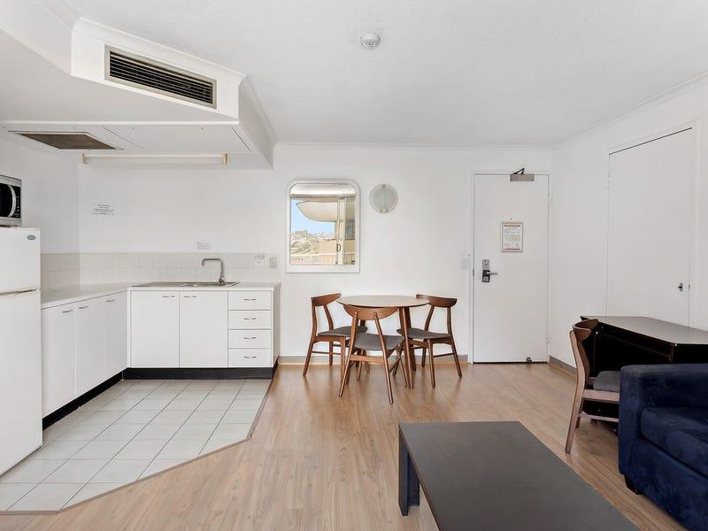 1003/160 Roma Street, Brisbane City, Qld 4000